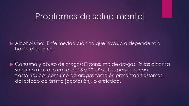 Narkolog de la dependencia alcohólica