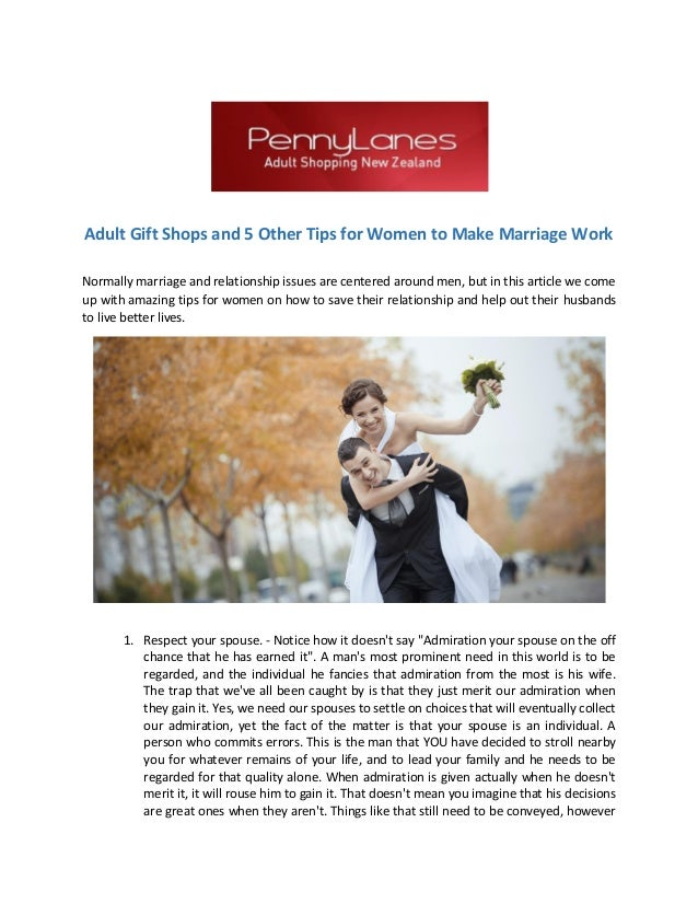 marriages and working women The risk of opposite-sex friendships in marriage, especially when those friends meet intimate emotional needs that are common in friendships.