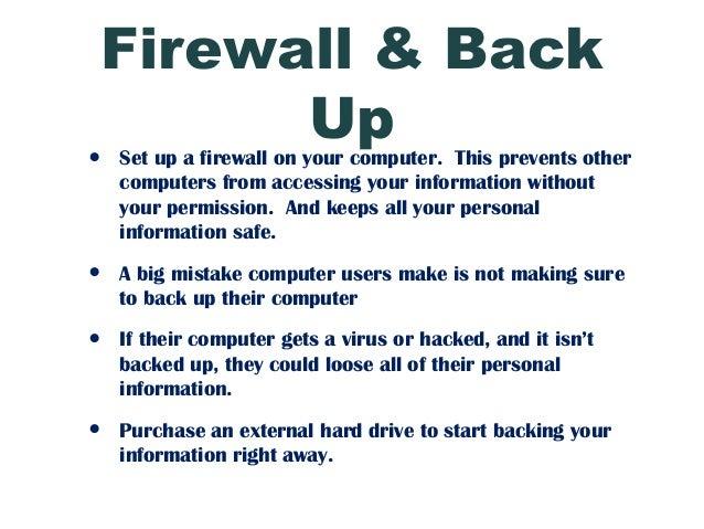 Adult Internet Safety - Mature Ladies Fucking  Adult Internet ...