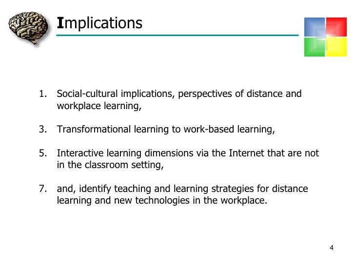 adult learning and learning styles essay A selection of essays in learning styles in english-as-a-second-language (esl) instruction includes: cultural differences in learning styles (gayle l nelson.