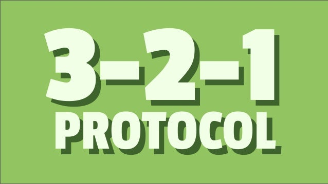 3 2 1 discussion protocol workshop. Black Bedroom Furniture Sets. Home Design Ideas