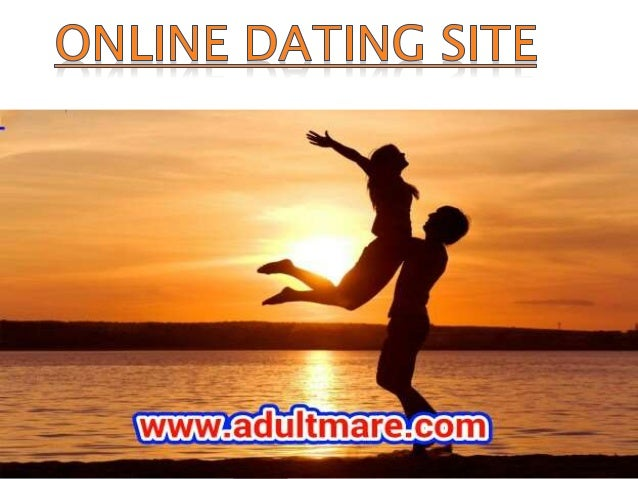 Leading dating websites