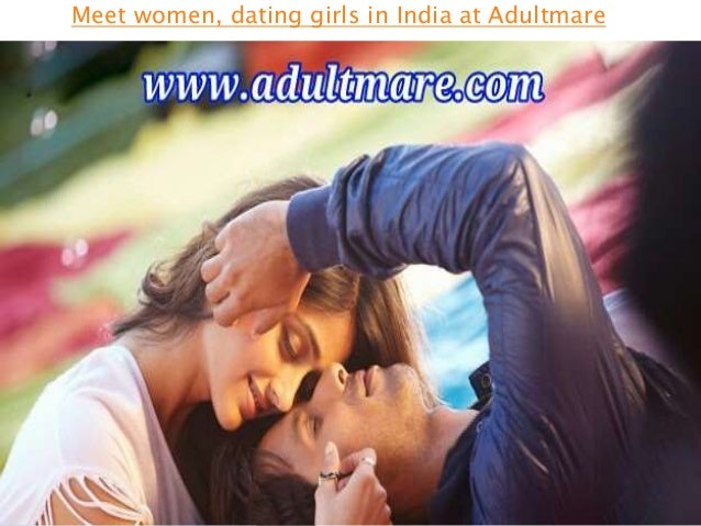 facebook sex dating for par