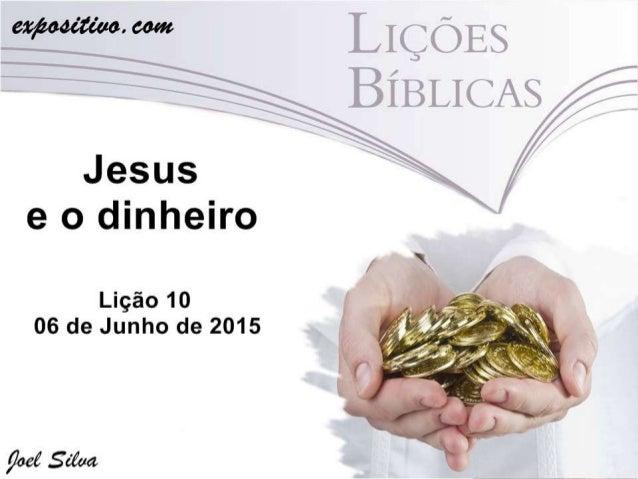"""VERDADE PRÁTICA • """"E, vendo Jesus que ele ficara muito triste, disse: Quão dificilmente entrarão no Reino de Deus os que t..."""