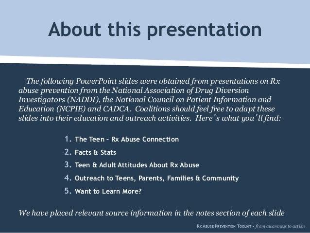 adult-powerpoint-presentation