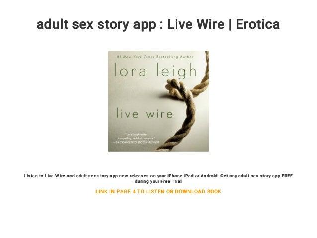 App sex live Free Sex