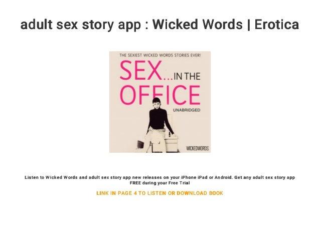 App new sex Free Random