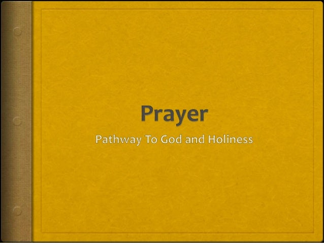 Opening to God, A Guide To Prayer  by Fr. Thomas Green, S.J.