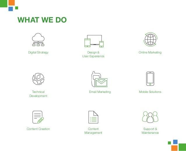 Digital Marketing Agency & Web Design Company In USA & India