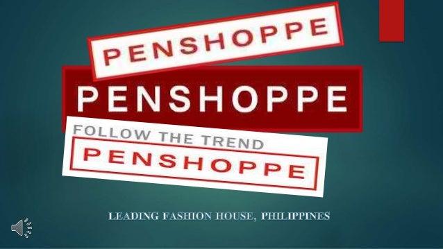 PENSHOPPE-Adv.comp101