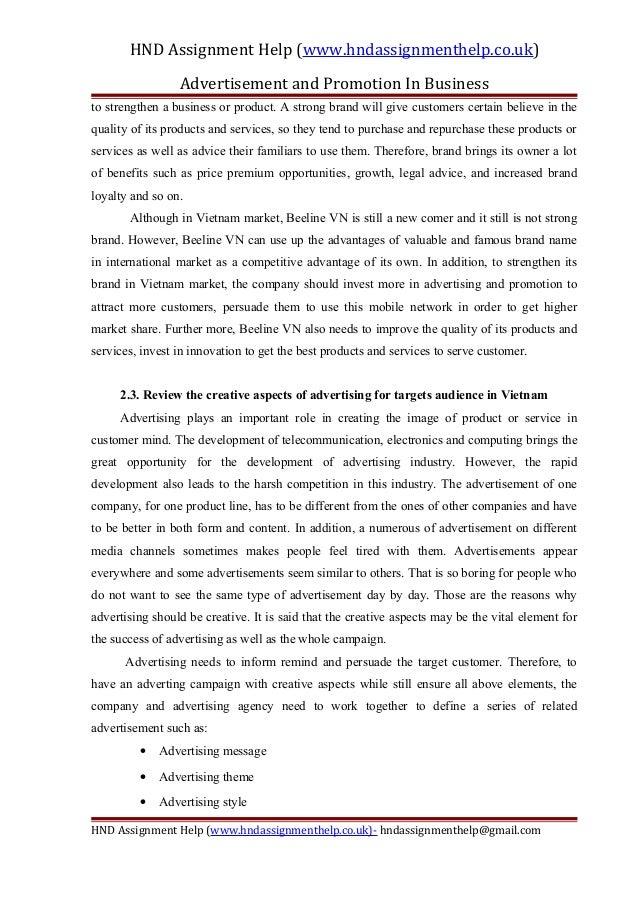 research paper ideas for british literature