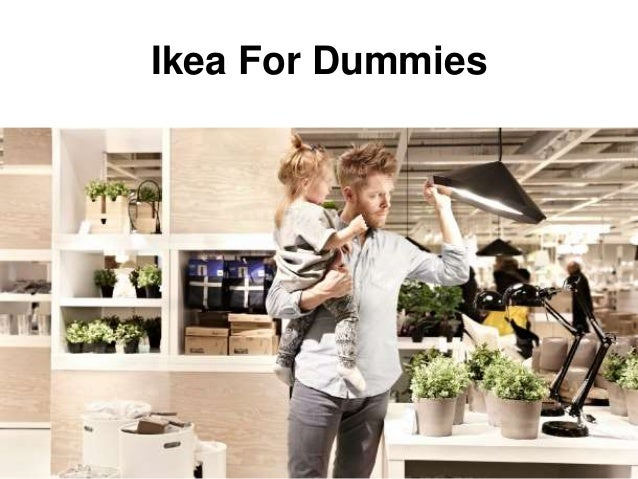 ikea advertising strategy How ikea uses social media to emerge a marketing success  digital catalogue which forms the core of the retailer's marketing strategy  its traditional moose and advertising slogan .