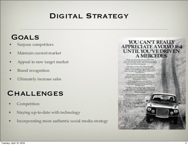 marketing plan for dongfeng i car Dongfeng's strategy is almost a scattergun approach: throw as many vehicles at  the market and see which ones work, not worrying too much.