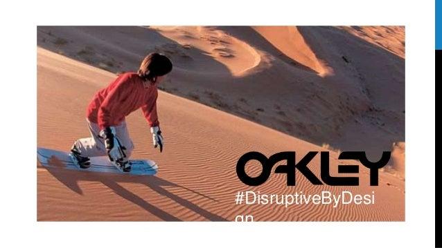 Digital Oakley 420 Adv 420 Strategy Adv QtBshrdCx