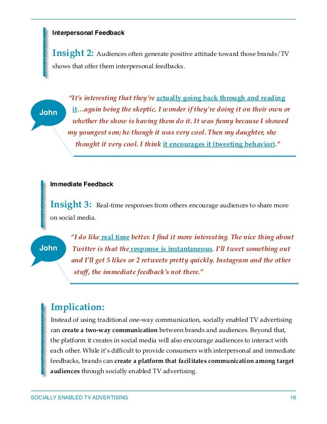 difference between new media and traditional media pdf