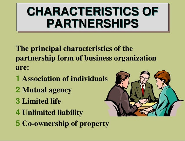 liquidating partner definition Taxation of hedge fund and private equity managers congressional research service 3 income or loss and tax attributes to the individual partners 8 they can, however, also be used to.