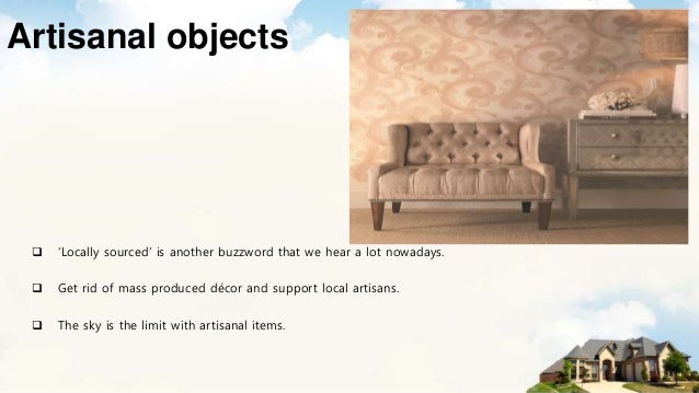 Astonishing Interior Design Suggestions Ideas - Simple Design Home ...