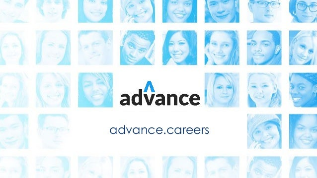 advance.careers