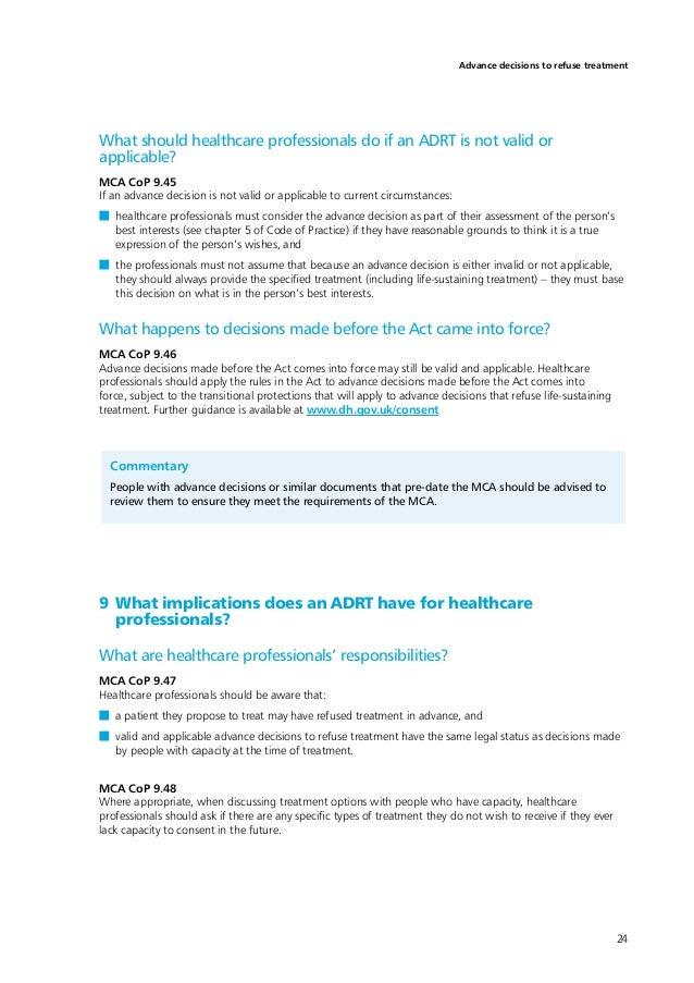 advance-decisions-to-refuse-treatment-24-638.jpg?cb=1387510538
