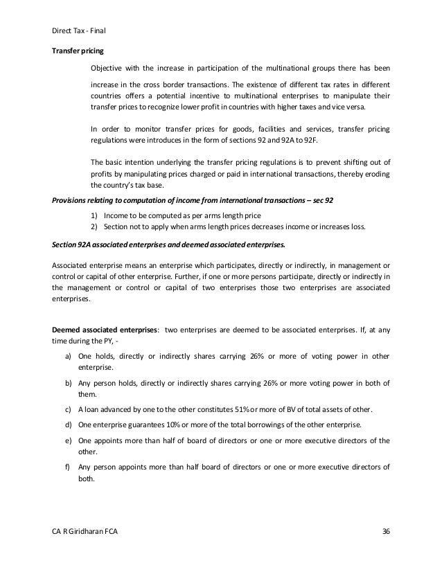M.B.A. (Corporate Secretaryship) from Alagappa University