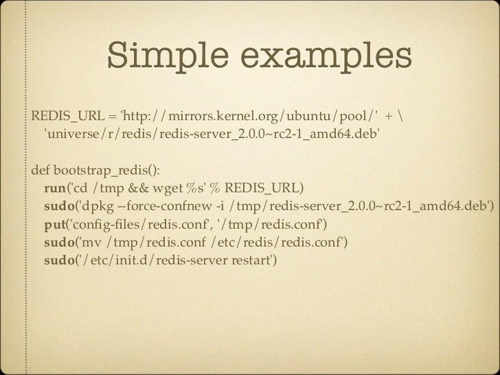 "servers.json{    ""servers"": {      ""appserver1"": {         ""instance_id"": ""i-a13432d"",         ""public_dns"": ""ec2-111-11-1..."