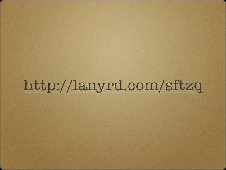 Advanced Aspects of the Django Ecosystem: Haystack, Celery & Fabric