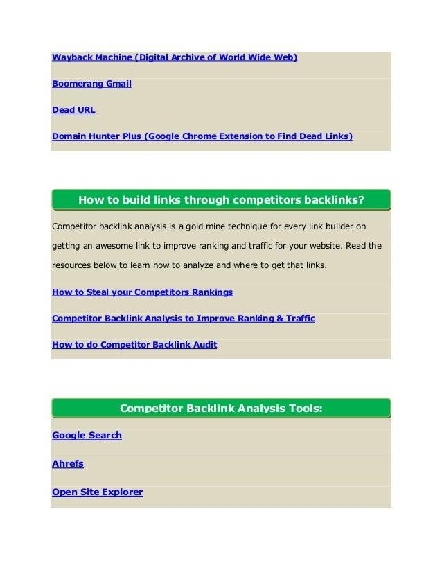 advanced website builder - 2
