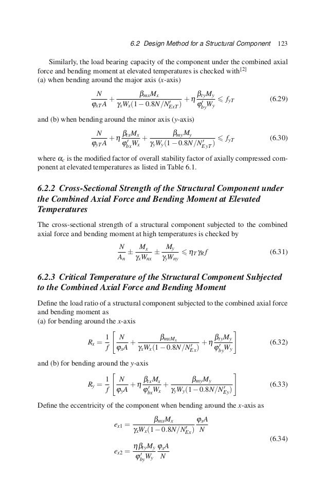 advanced steel structures design pdf