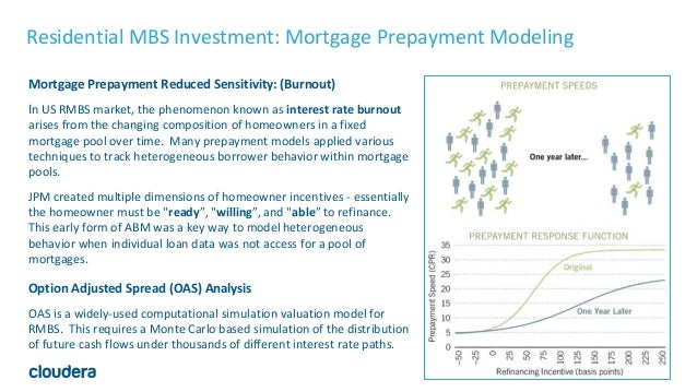 Advanced Analytics for Investment Firms and Machine Learning
