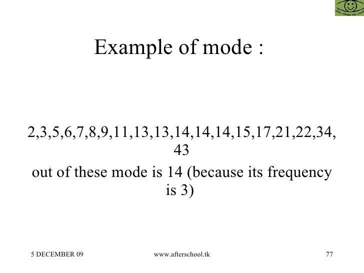 728 x 546 jpeg 37kBMode