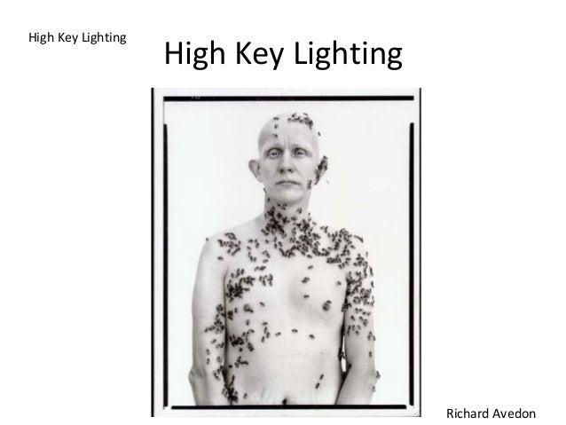 Pleasing Advanced Camera Lighting Techniques Wiring 101 Capemaxxcnl
