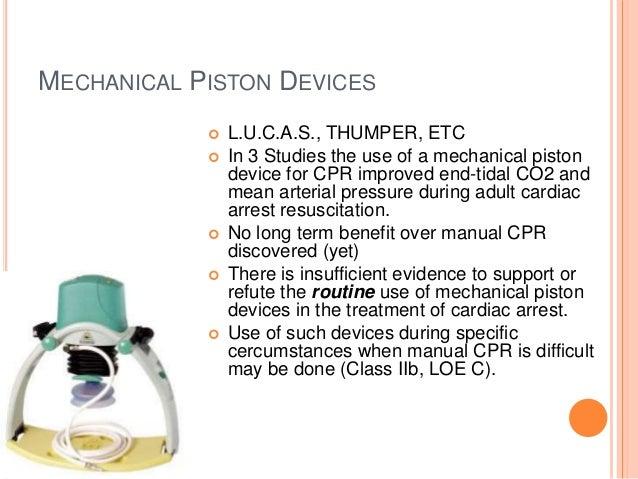 advanced cardiac life support provider manual