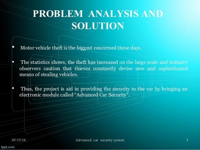 Electronics And Communication Engineering Electronic Block Diagram Of