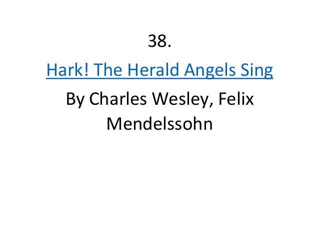advanced christmas piano sheet music pdf