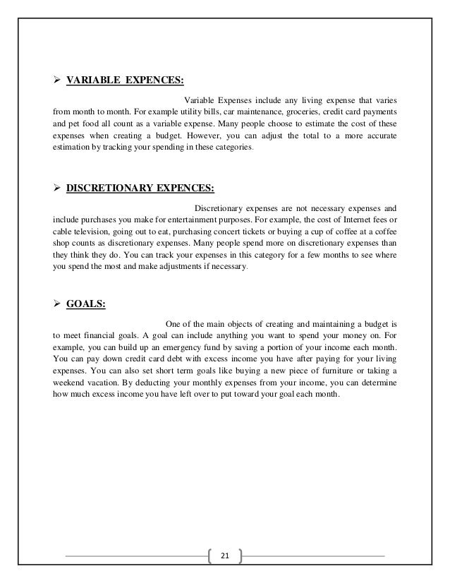 master budget memo Budgets, including the master budget, if you go on to study a2 accounting   write a memorandum to the directors explaining three reasons why hawk ltd.