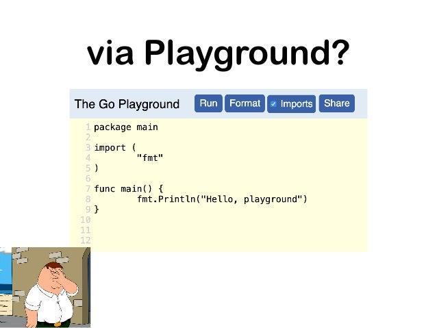 @a_soldatenko - delve - GDB using debuggers: