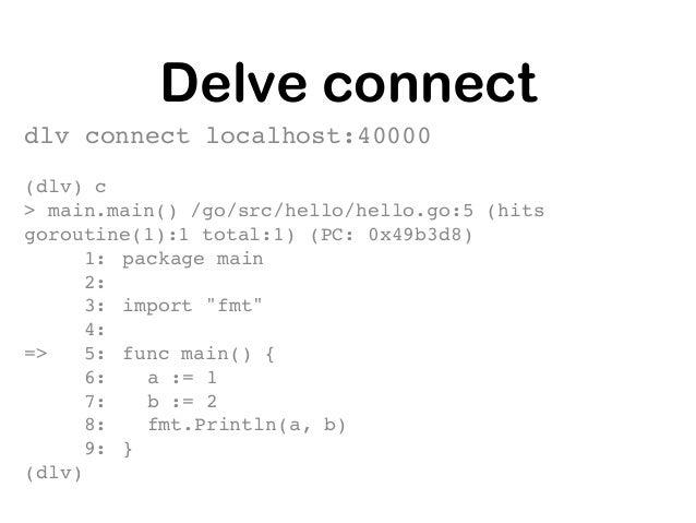 @a_soldatenko GDB issues on OSX
