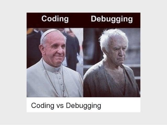 @a_soldatenko using duck debugging?