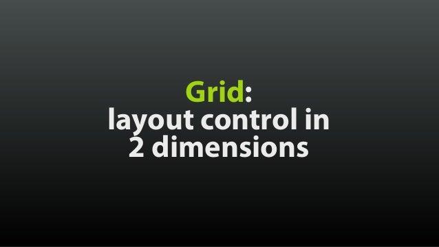 ADVANCED DESIGN METHODS Content Teasers 1fr 2fr grid-template-columns:1rem1fr1rem2fr1rem;