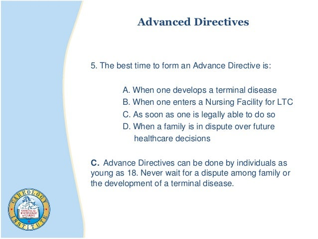 Advanced-Directives-55-638.Jpg?Cb=1420410211