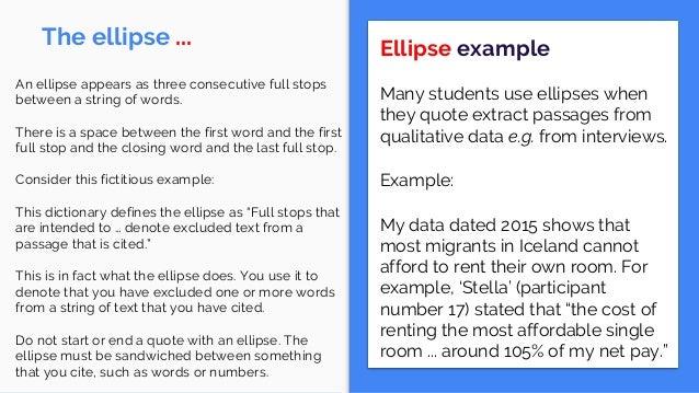 Advanced English Grammar Tips For Dissertation Writers