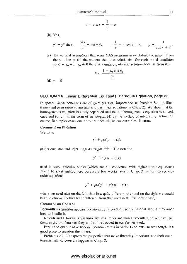 Advanced engineering math 8 e solutions manual evens kreyszig