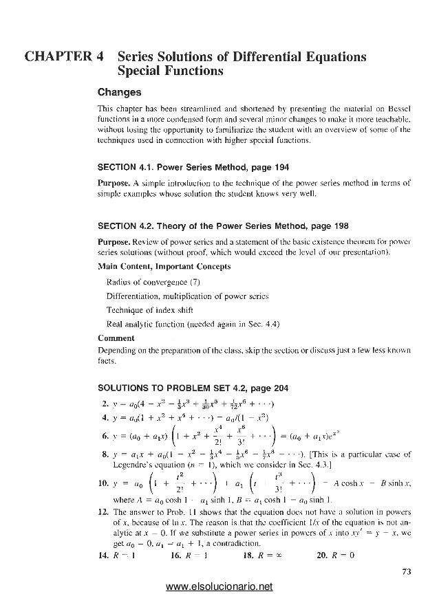 e resume net e resume net review contegri com resume format 2017