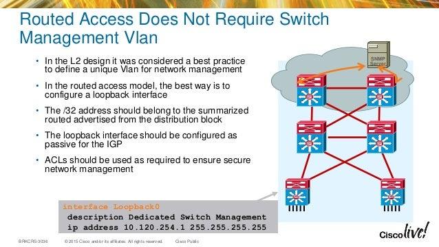 nms best practice Cisco - network management system: best practices white papernetwork management system: best practices white paper contents in.