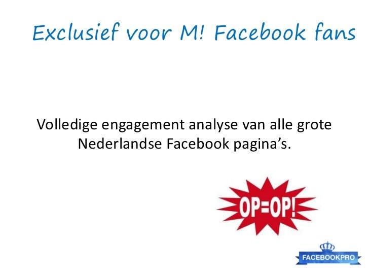 Page Promotion        Begin eerst bij je eigenklanten/collega's/bekenden voor je gaat              adverteren.