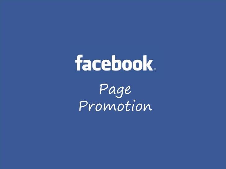 Geef fans exclusieve contentBron: www.facebook.com/ClearRiskInc