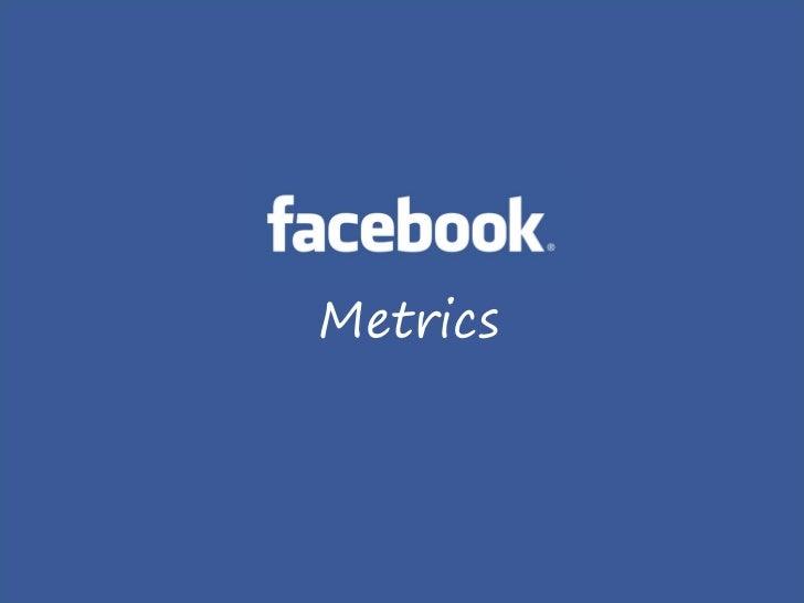 Content analyse• x          Metrics