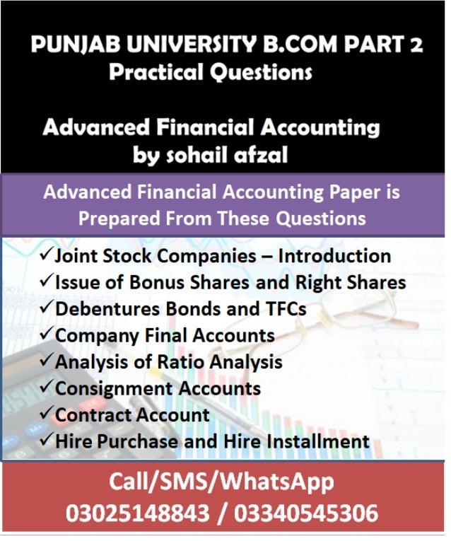 Buy Solutions PDF 0302-5148843 fb.com/bcomstudymaterial www.paksights.com