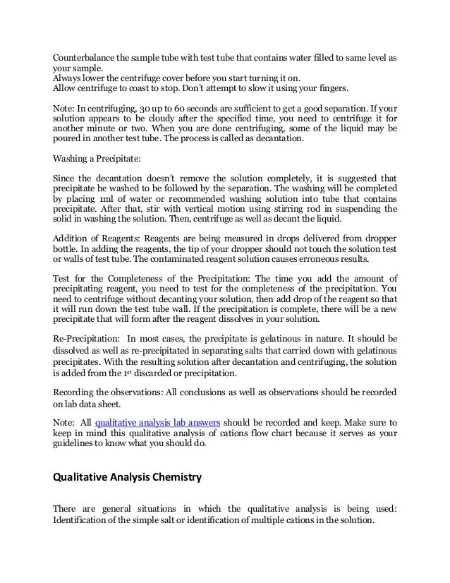 qualitative tests performed on unknown water (nevertheless, it is recommended that the test be carried out in a well-ventilated  area)  contain sulfur (eg plain white cotton, filter paper) unknown samples   add a drop or two of water to the folded test paper with another pipette  lead  acetate paper is available from chemical supply companies such.