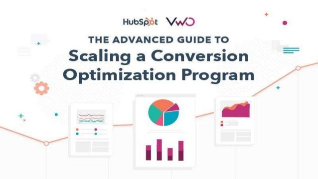 Why this guide? It's 2019, and the talk around conversion optimization being essential is now dated. If you're in any way ...